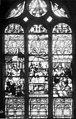 Eglise Saint-Germain - Vitrail - Andrésy - Médiathèque de l'architecture et du patrimoine - APMH00010965.jpg