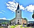 Eglise Saint Jacques. (1).jpg