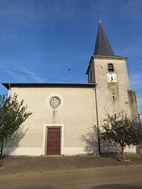 Eglise Sponville.JPG