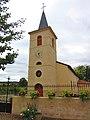 Eglise Tragny.JPG