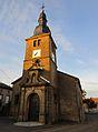 Eglise de Lommerange.jpg