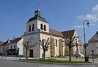 Eglise de Tanlay DSC 0364.JPG