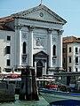Eglise de la pietà Venise.jpg