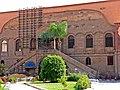 Egypt-13A-028 (2216724899).jpg