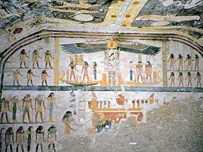 Egypt.KV6.01.jpg