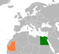Egypt Mauritania Locator.png