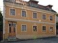 Ehemalige Schule, heute Bürgerhaus.jpg