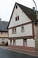 Eichenbühl, Hauptstraße 147-001.jpg