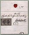 Eichstaett-Brief.jpg
