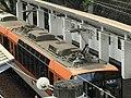Eiden 903 roof layout 20200524 01.jpg