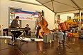 Eidgenössisches Volksmusikfest. Chur. 2011-09-10 14-16-56.jpg