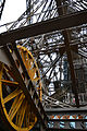 Eiffelturm baustahl 21.jpg