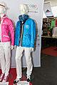 Einkleidung deutsche Olympiamannschaft 2012 - Einmarschkleidung Herren - 6307.jpg
