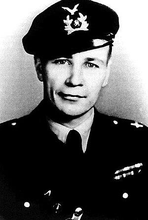 Ilmari Juutilainen - Image: Eino Ilmari Juutilainen