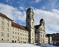 Einsiedeln - Klosterkirche3.jpg