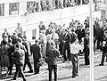Einweihung des Mosel-Schiffahrtsweges 1964-MK046 RGB.jpg