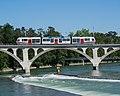 Eisenbahnbrücke Reuss Bremgarten AG 20160807-jag9889.jpg
