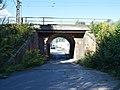 Eisenbahnunterführung Siemensstraße Marburg-Wehrda (03).jpg
