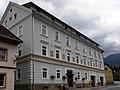 Eisenerz - Rathaus.jpg
