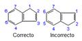 Ejemplos de numeración en ciclos fusionados2.png