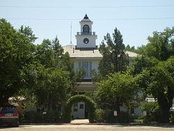 Ekalaka MT Carter County Courthouse.jpg