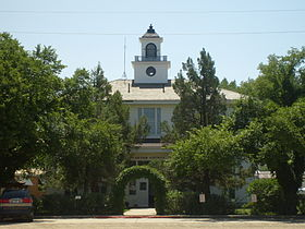 Ekalaka MT Carter County Courthouse.jpg