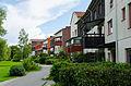 Ekerö centrum 2012 02.jpg