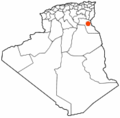 ElOued location.png
