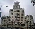 El Cortez Apartment Hotel.jpg