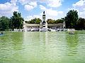 El Monumento al Rey Alfonso XIII.jpg