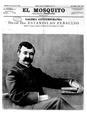 El Mosquito, August 23, 1885 WDL8342.pdf