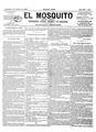 El Mosquito, August 4, 1878 WDL7974.pdf
