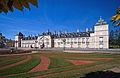 El Palacio de El Pardo.JPG