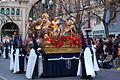 El Prendimiento (Semana Santa de Zaragoza, Aragón).jpg