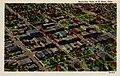 El Reno OK - Birds-Eye View (NBY 430569).jpg