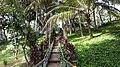El Salvador - San Martin, Club Salvadoreno Corinto - panoramio (7).jpg
