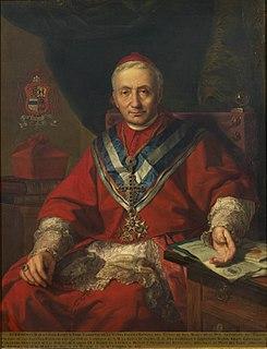 El cardenal Juan José Bonel y Orbe (Museo del Prado).jpg