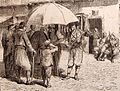 El viajero ilustrado, 1878 602082 (3811374210).jpg