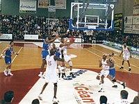 Elan Chalon 1998 - 1999 (2).jpg