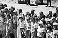 Elbrus 76 (24) Eestlaste grupp.jpg