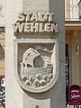 Elbtal zwischen Pirna und Rathen. FFH-Gebiet 4545-301 034.jpg