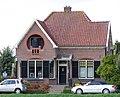 Elburg Bagijnendijkje 7.jpg