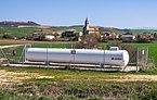 Elburgo - Depósito de gas 01.jpg