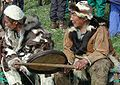 Elders Playing Drums.jpg
