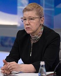 Elena Mizulina, 2016.jpg