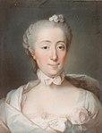 Eleonore von Lobcowitz, Duchesse d'Ursel.jpg
