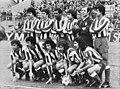 Elftalfoto Athletic de Bilbao (archief), Bestanddeelnr 929-1074.jpg