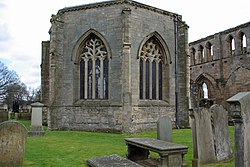Elgin Cathedral replacement windows.jpg