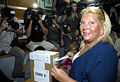 Elisa Carrió votes (2007-10-28) - 2.jpg