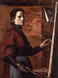 Elisabeth Nourse Self-Portrait.jpg